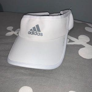 Adidas Visor /Hat